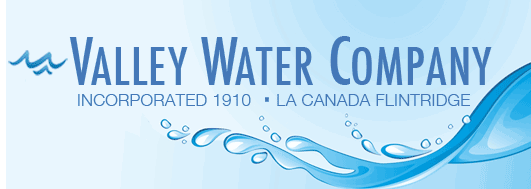 Valley Water Company